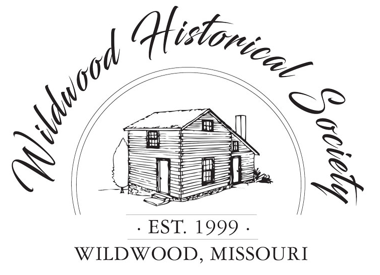 Wildwood Historical Society