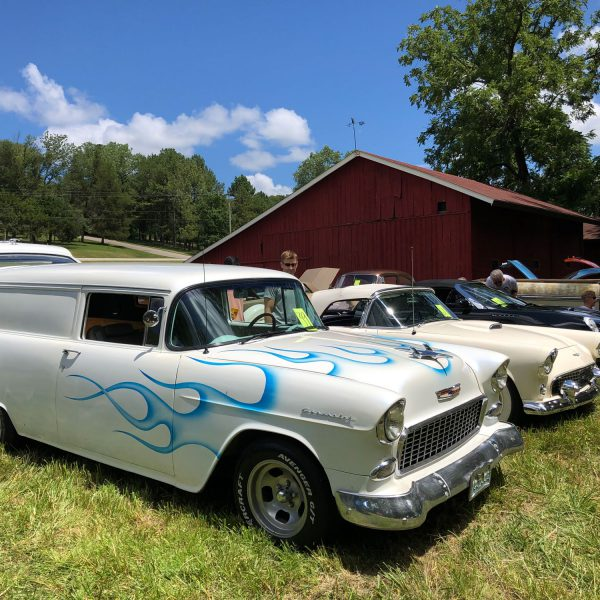 Wildwood Historical Society - 2019_07_14_carshow_11 -
