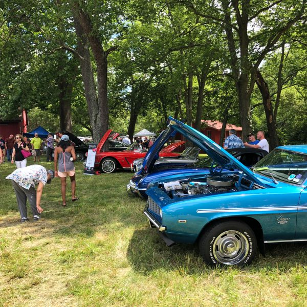 Wildwood Historical Society - 2019_07_14_carshow_12 -