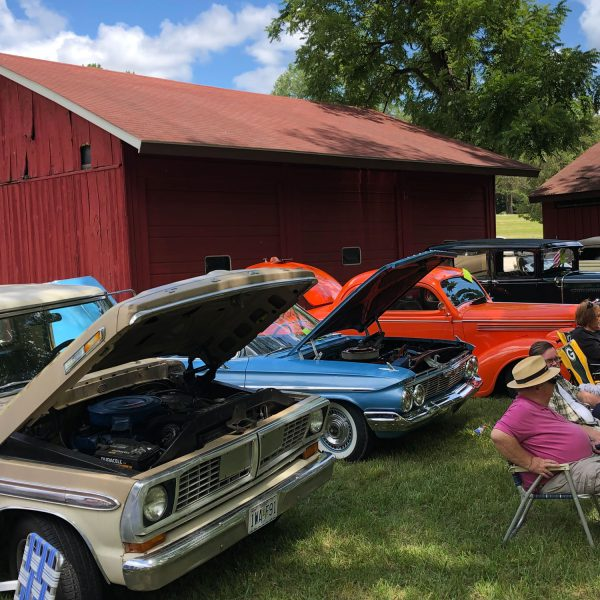 Wildwood Historical Society - 2019_07_14_carshow_13 -