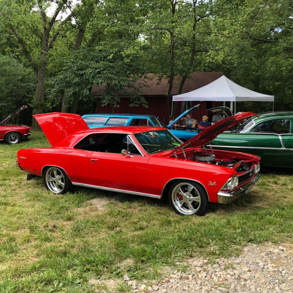 Wildwood Historical Society - 2019_07_14_carshow_14 -