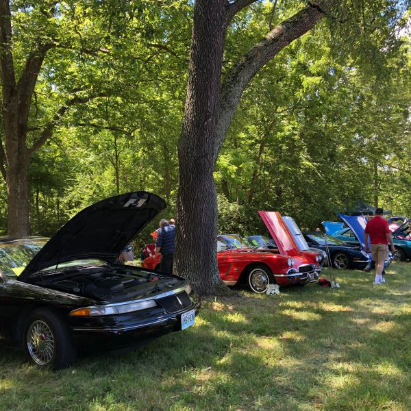 Wildwood Historical Society - 2019_07_14_carshow_2 -