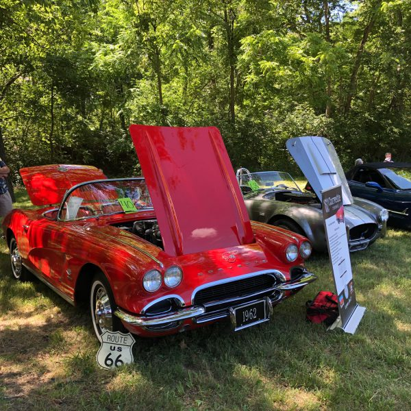 Wildwood Historical Society - 2019_07_14_carshow_3 -