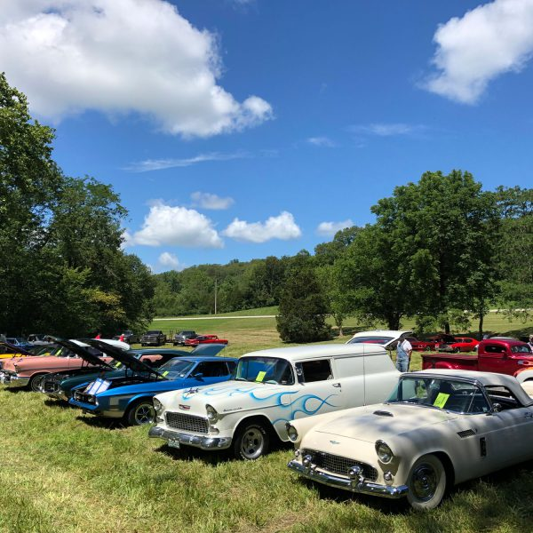 Wildwood Historical Society - 2019_07_14_carshow_4 -