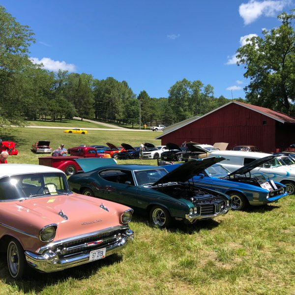 Wildwood Historical Society - 2019_07_14_carshow_5 -