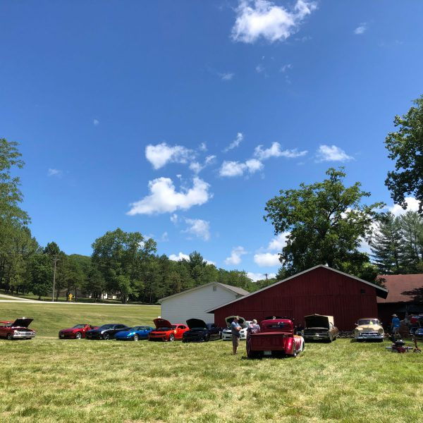 Wildwood Historical Society - 2019_07_14_carshow_6 -