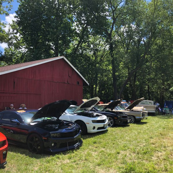 Wildwood Historical Society - 2019_07_14_carshow_9 -